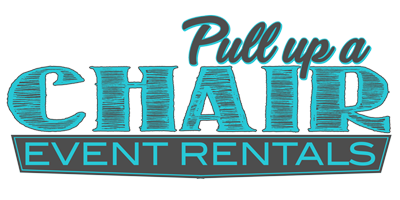 Pull Up A Chair Event Rentals Springfield Missouri